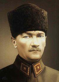 general_mustafa_kemal
