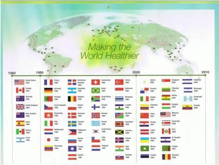 Herbalife-World-Wide