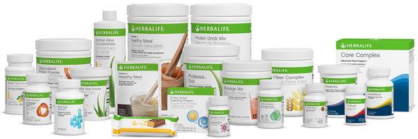 Herbalifejp-tmagArticle
